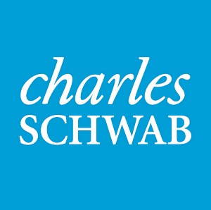Charles_Schwab_Corporation_logo best online brokers