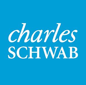 Charles_Schwab_Corporation_logo - Access IPOs