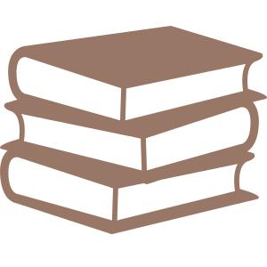books8 brown 300px