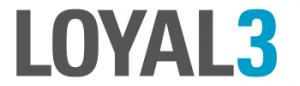 loyal3-trans best online brokers