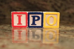 The Best IPO Research Tools