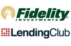 Fidelity IPO Review: Lending Club (LC)