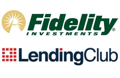 fidelity ipo review