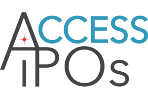 Welcome to Access IPOs