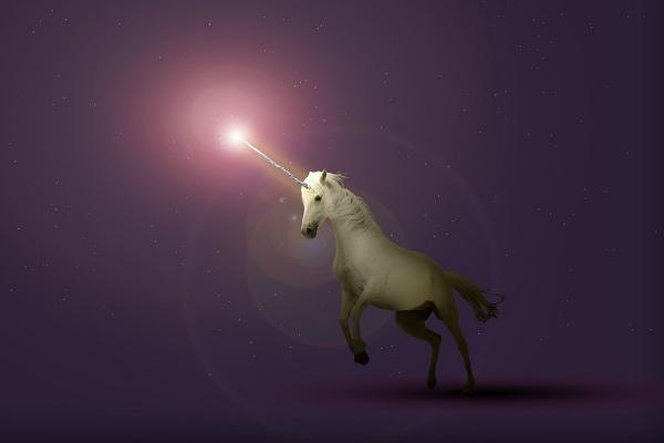 lending club Unicorn 600x400