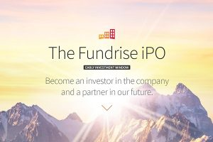 The Fundrise IPO opportunity came and went for investors currently invested in the company's eREITs. Could the high demand lead to similar offerings?