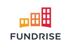 The Fundrise iPO – Innovation In Crowdfunding