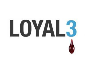 The Death Of Loyal3