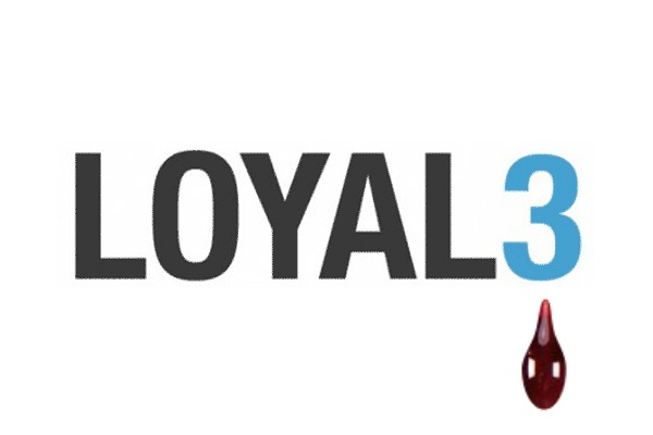 death of loyal3
