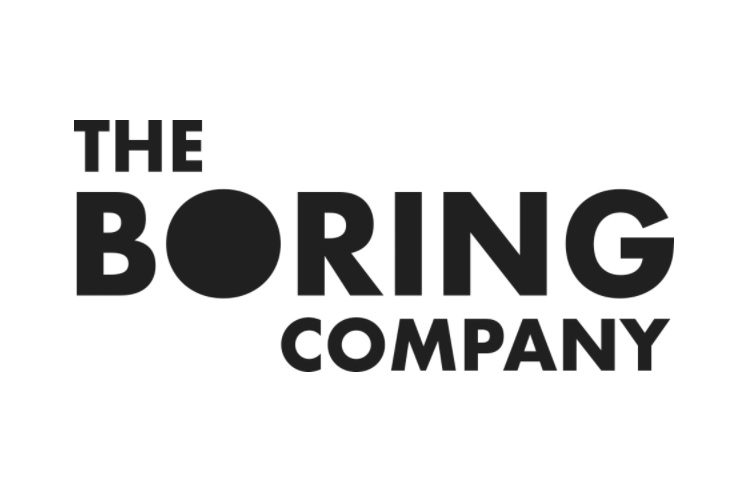 The Boring Company logo: Learn how to prepare for the potential The Boring Company IPO. Explore ways to buy The Boring Company stock and follow the latest news.
