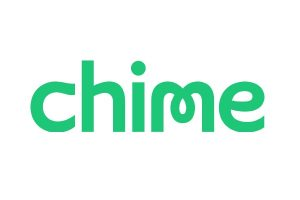 Chime logo, once of several upcoming ipos expected in the next 12-24 months
