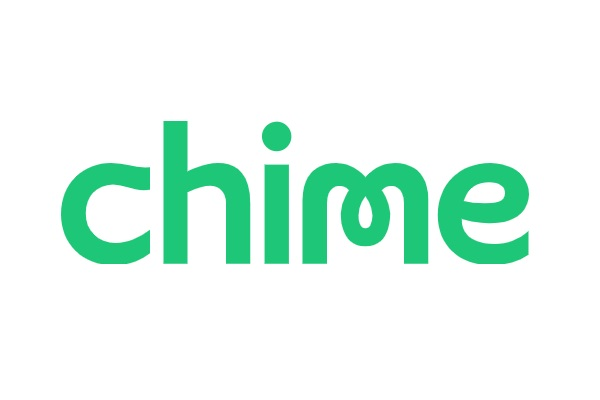 Chime logo: Prepare to buy Chime stock once the Chime IPO arrives.