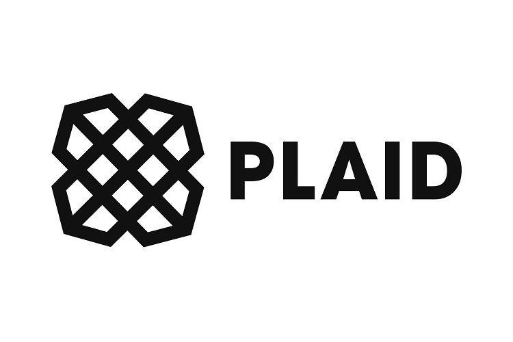 Plaid Logo. Learn how to prepare for the Plaid IPO or SPAC. Explore ways to buy Plaid stock and follow along as the company approaches its public debut.