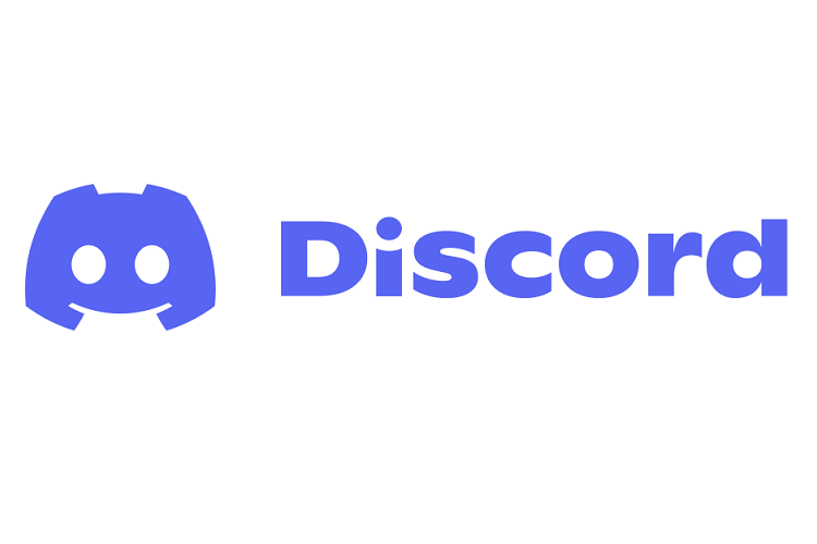 Discord logo. Learn how to prepare for the upcoming Discord IPO and explore ways to buy Discord stock. Follow along as the company approaches its IPO date.